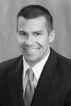 Edward Jones - Financial Advisor: Greg Zunkiewicz