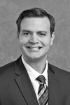 Edward Jones - Financial Advisor: Christopher L Meek