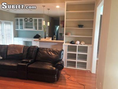 $3200 Four bedroom House for rent