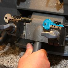 Affordable Locksmithing