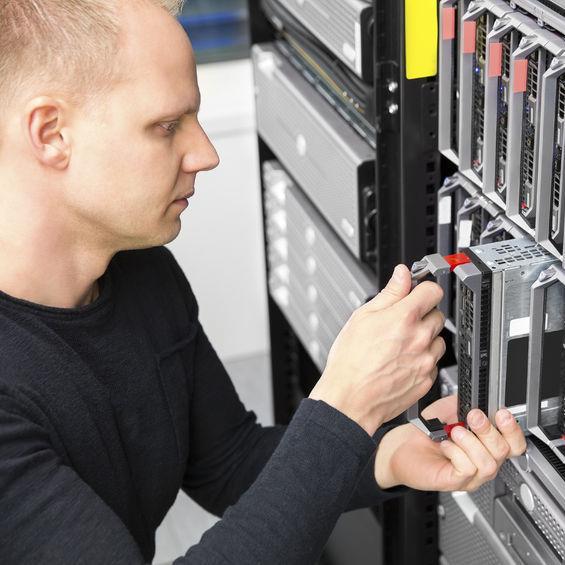Ramco Computer & Supplies