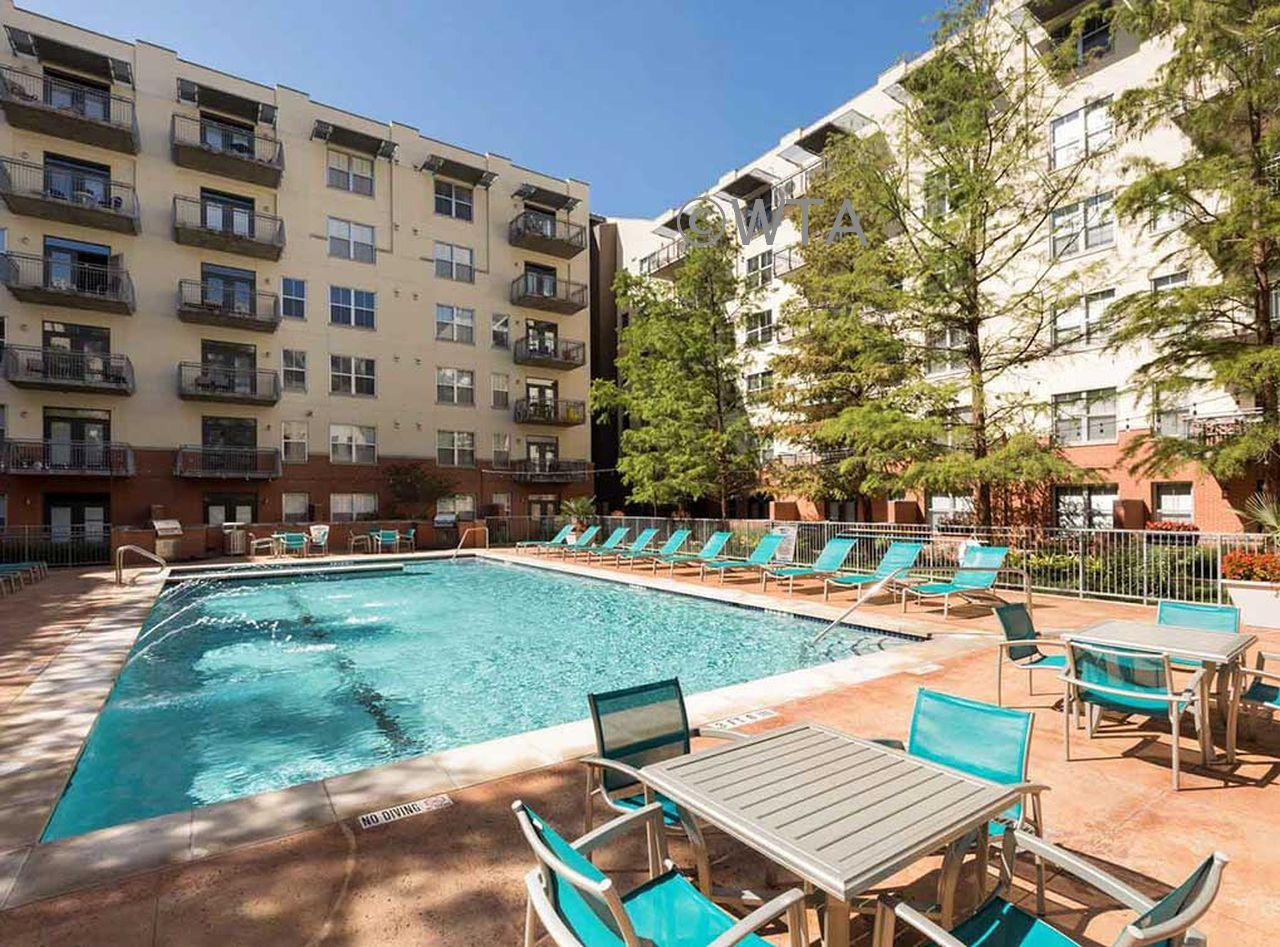 $2642 Two bedroom Apartment for rent