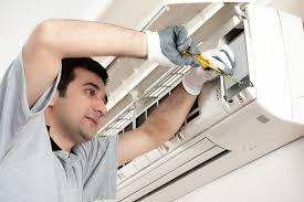 Glenview ac repair
