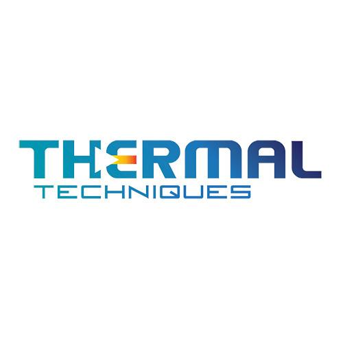 Thermal Techniques