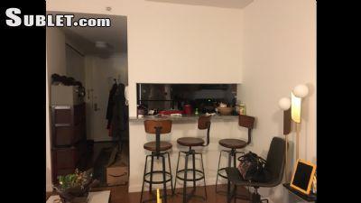 $2190 Studio Apartment for rent