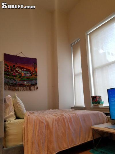 $2349 Studio Apartment for rent
