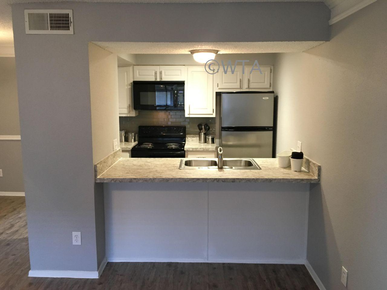 $1553 Two bedroom Apartment for rent