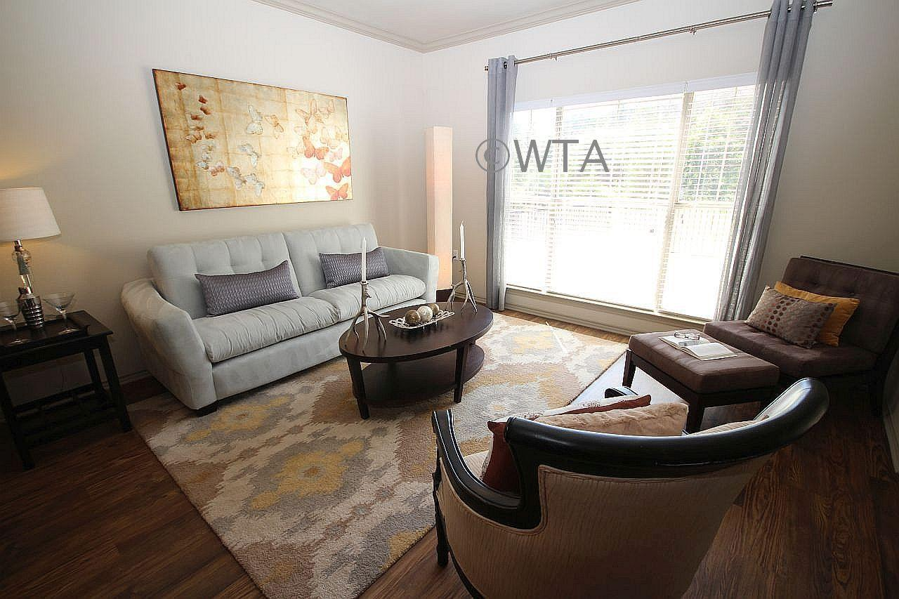 $2999 Three bedroom Apartment for rent