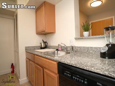 $4980 Two bedroom Apartment for rent