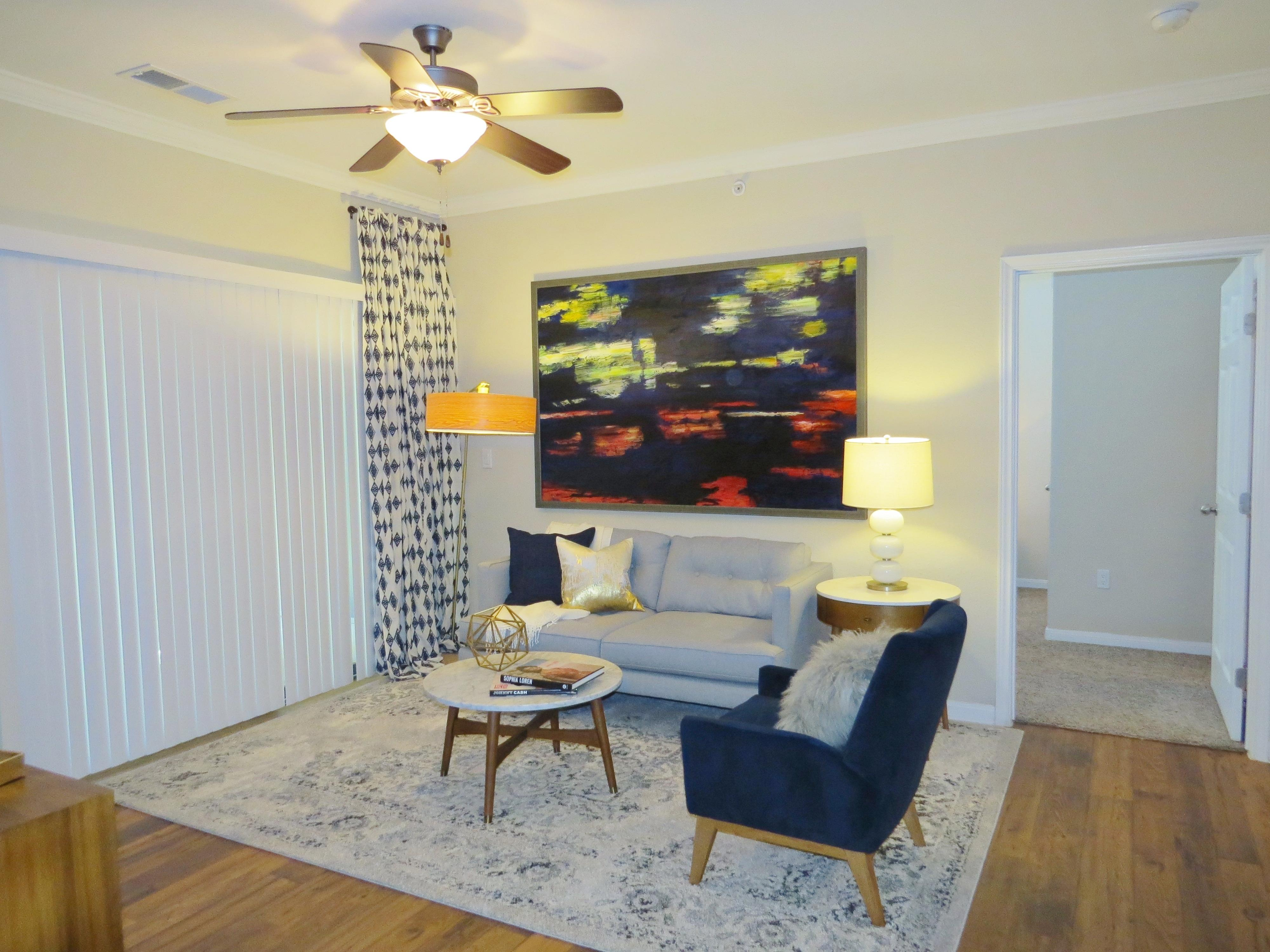 $1187 Two bedroom Apartment for rent