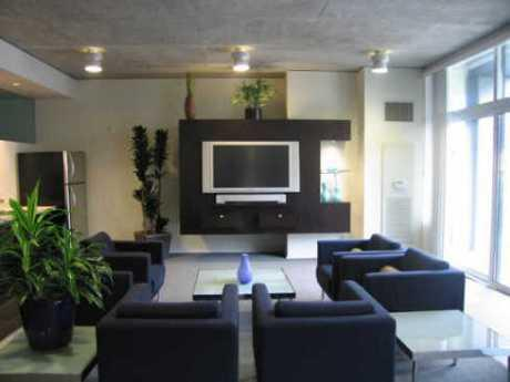 $2927 One bedroom Apartment for rent
