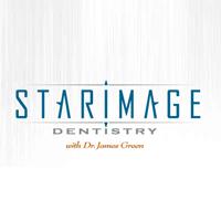 Star Image Dentistry