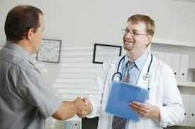 Walk in Clinic in Washington DC Offers Quick Tests and Treatment