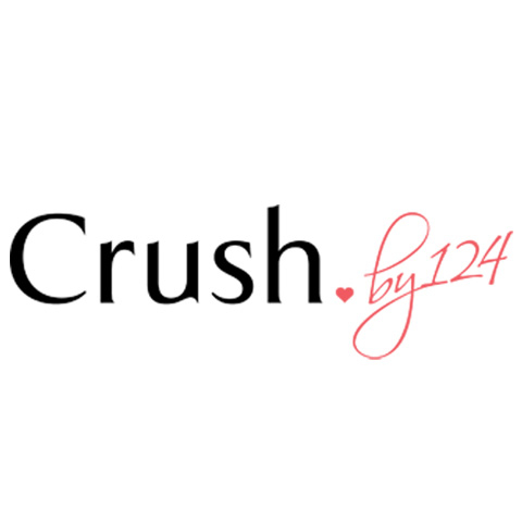 Crush by 124