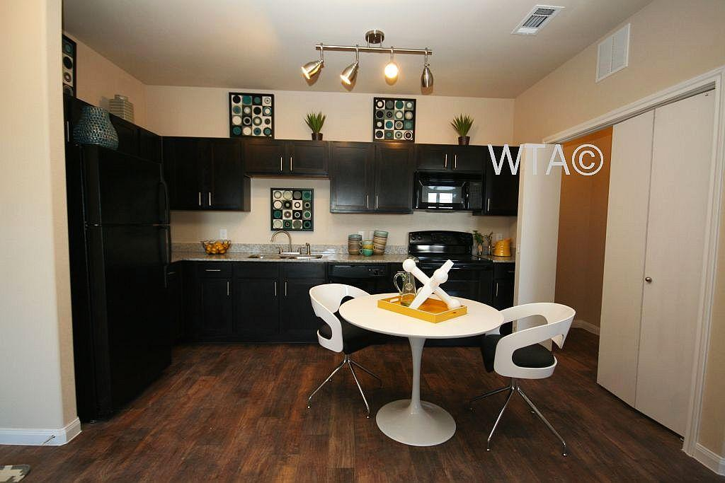 $1083 One bedroom Apartment for rent