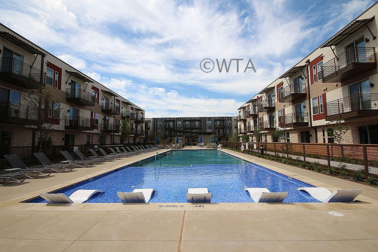 $2005 Two bedroom Apartment for rent