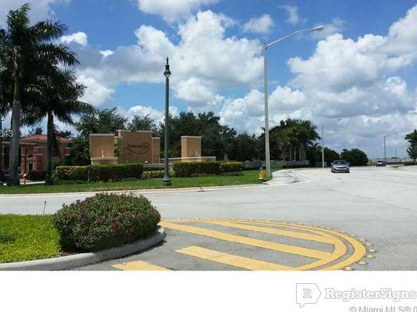 $1800 Two bedroom Townhouse for rent
