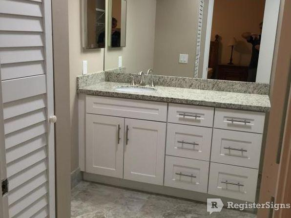 $1750 Three bedroom Apartment for rent