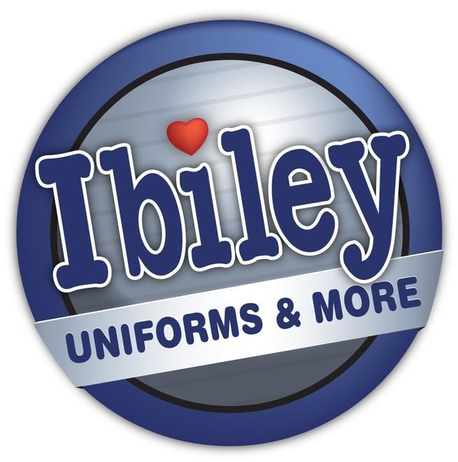 Ibiley School Uniforms and More