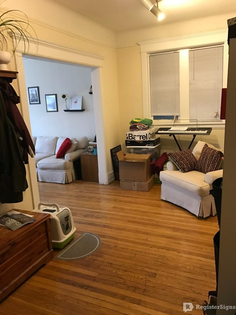 $2265 Three bedroom Apartment for rent