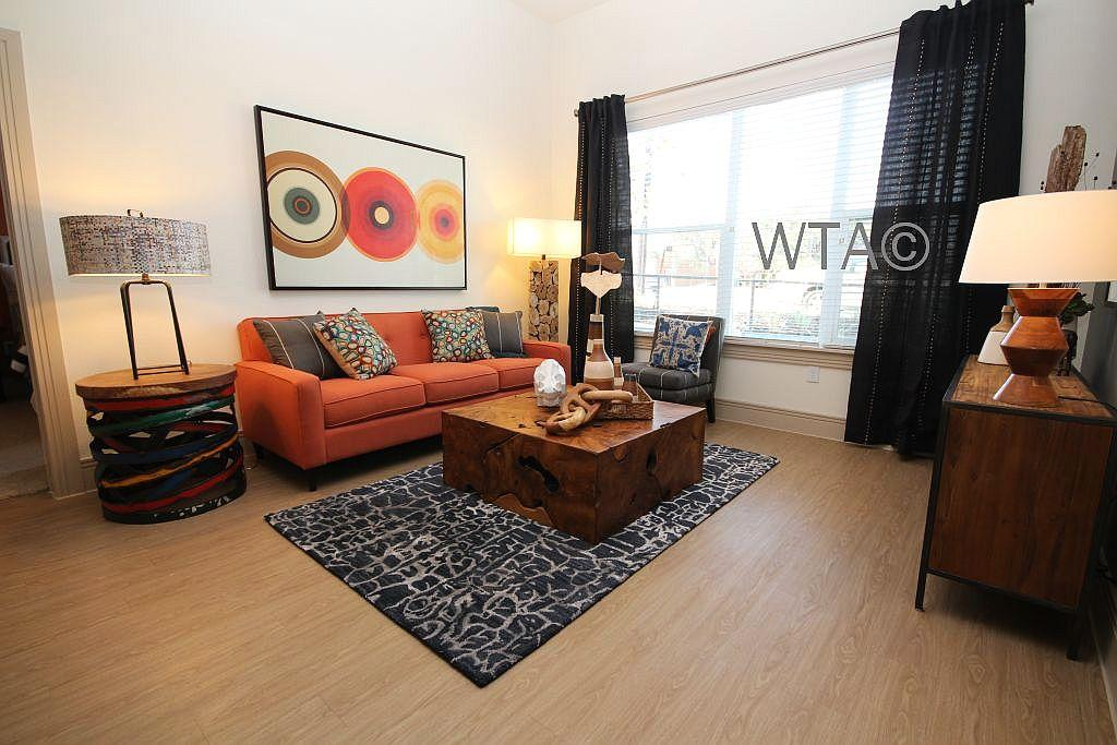 $2545 Two bedroom Loft for rent