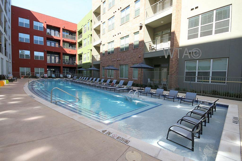 $1474 One bedroom Apartment for rent
