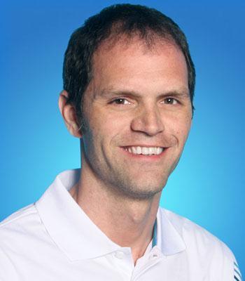 Allstate Insurance: David Cotter
