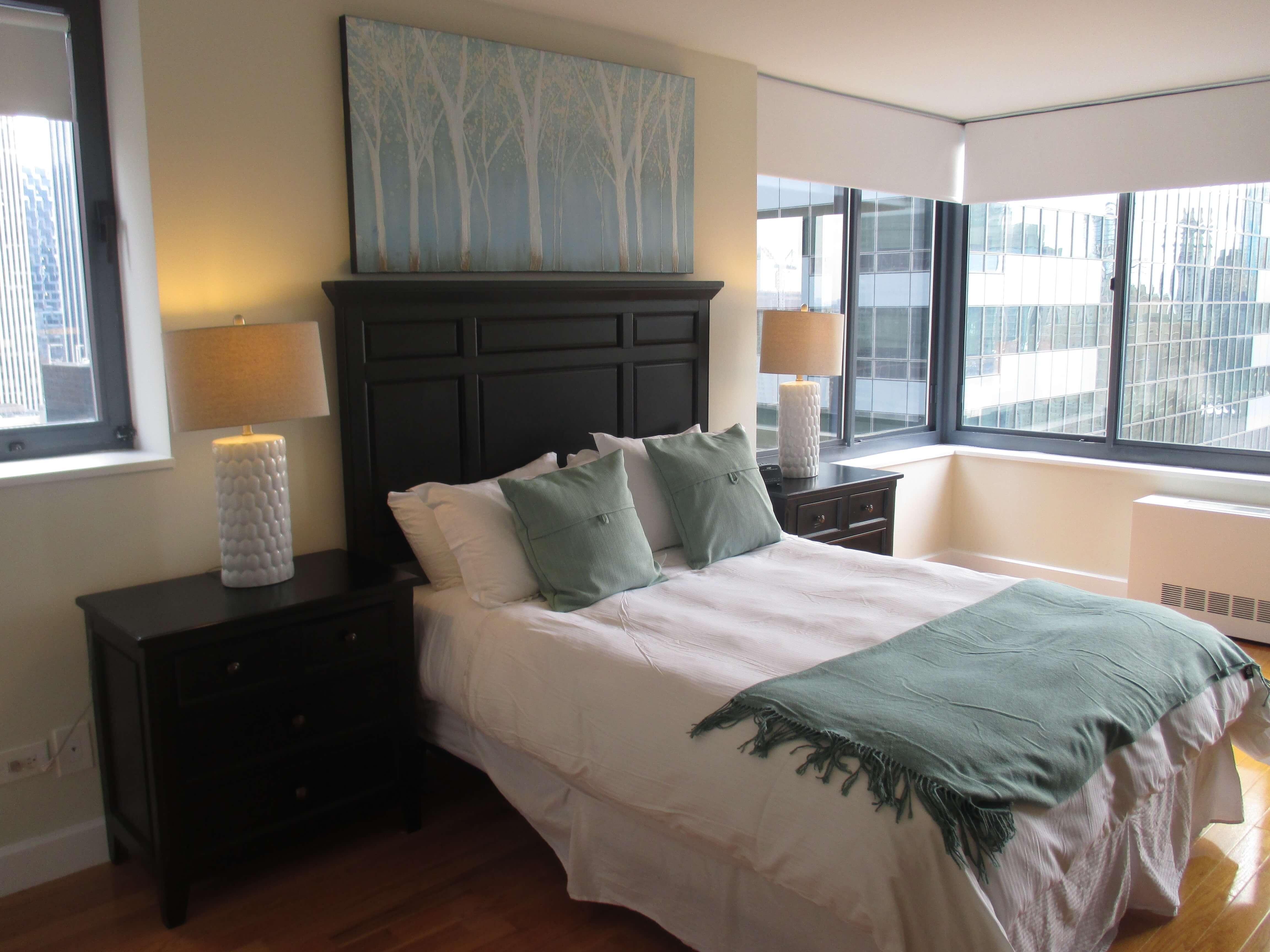 $9999 Two bedroom Apartment for rent