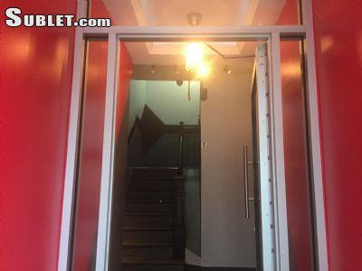 $800 Four bedroom Apartment for rent