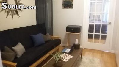 $6500 Three bedroom Apartment for rent
