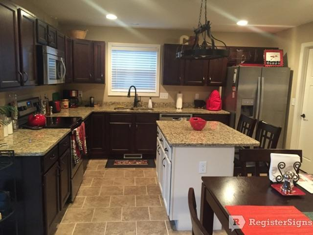 $1725 Three bedroom House for rent