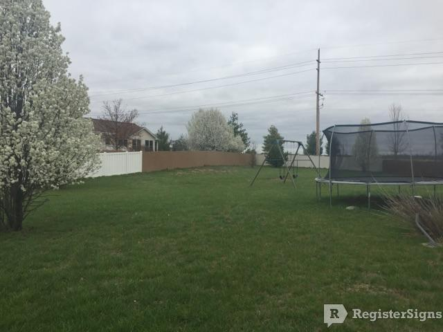 $1825 Four bedroom House for rent