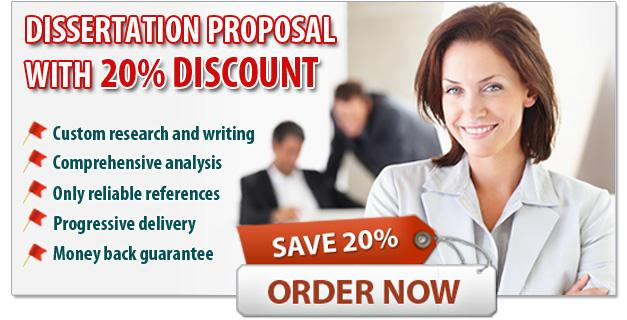 Content Writing Services | Dissertation Writing Services