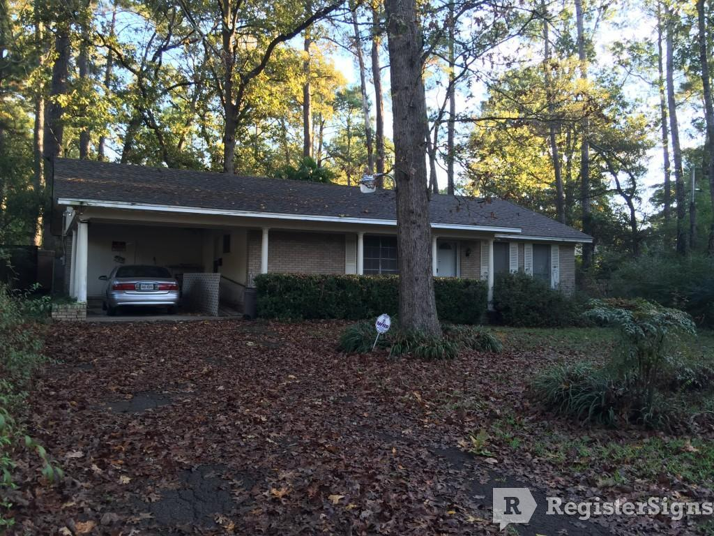 $975 Two bedroom House for rent