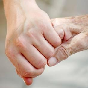 Free Home Care Services- Non Profit Organization