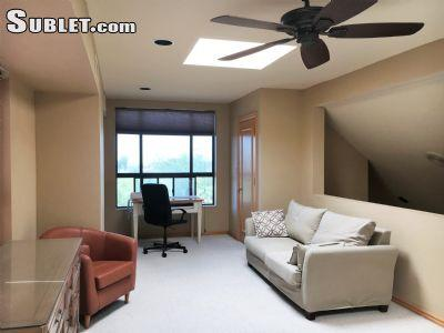 $1800 One bedroom House for rent