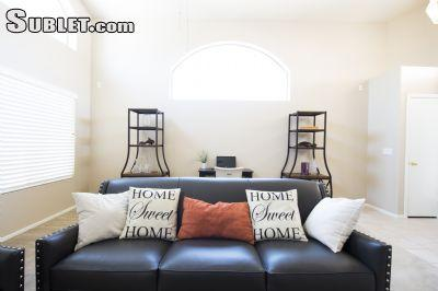 $5000 Three bedroom House for rent