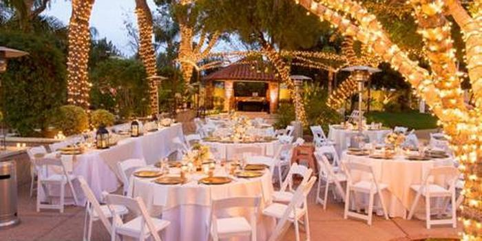 Wedding Venues In Phoenix, AZ