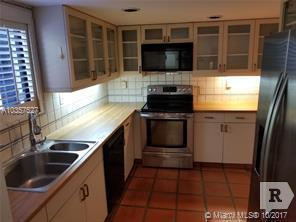 $2980 Two bedroom Apartment for rent