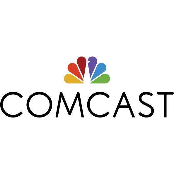 Comcast Service Center