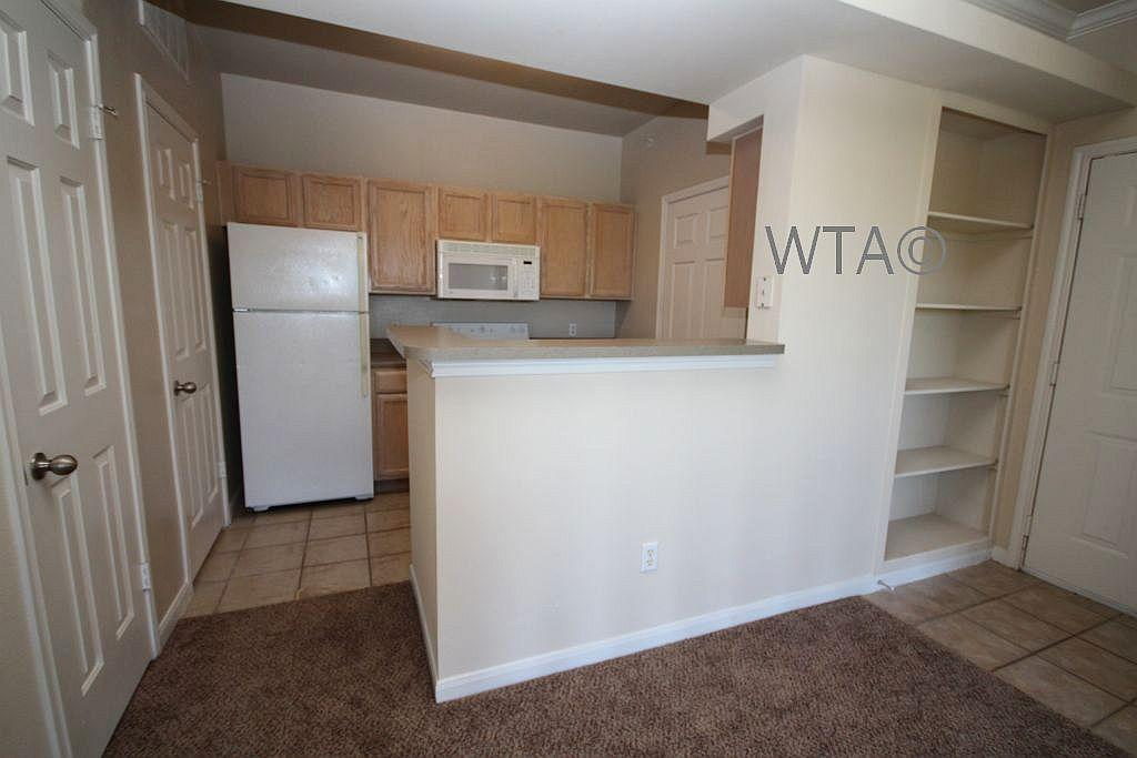 $1035 One bedroom Apartment for rent