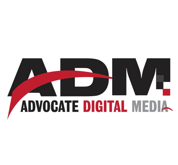 Advocate Digital Media