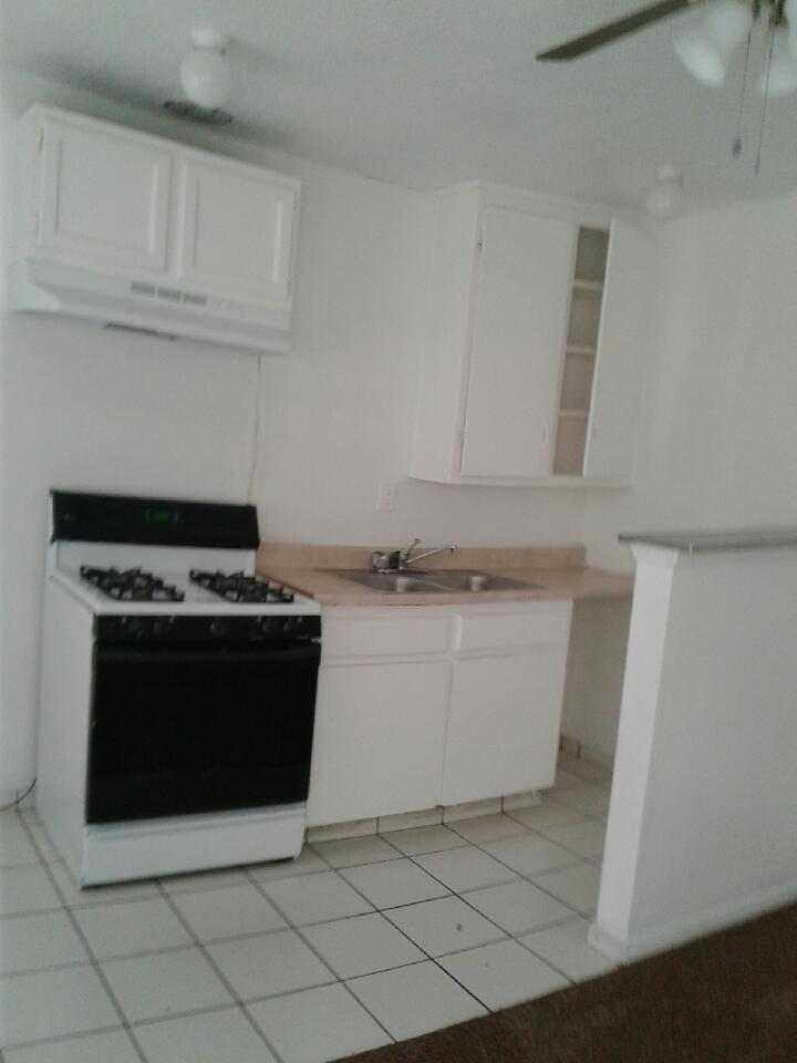 PennySaver | $1100 One bedroom Apartment for rent in Los ...