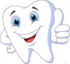 Save On Your Dental Costs!