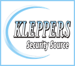 Kleppers Security Source