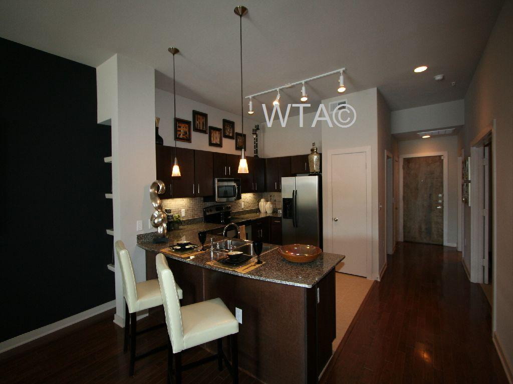 $1871 Two bedroom Apartment for rent