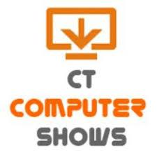 Computer & Electronics - Show and Sale- Sun Mar 25