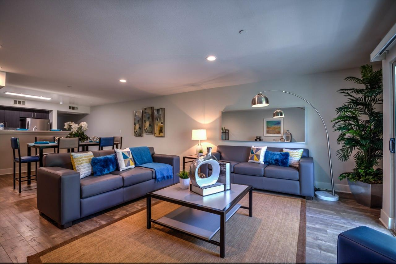$1550 Five+ bedroom Apartment for rent