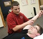 Bellevue Physical Therapy Associates