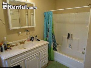 $750 Studio House for rent